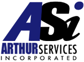 Arthur Services Inc.